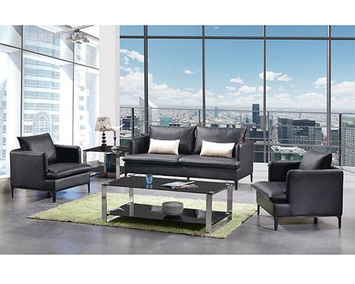 现代沙发批发