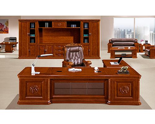 貴陽傳統家具