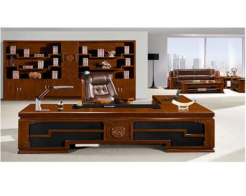 畢節傳統家具