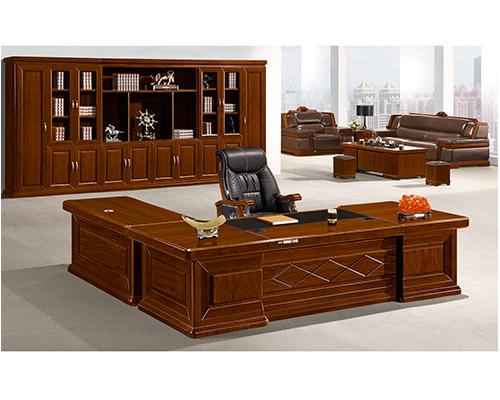 銅仁傳統家具