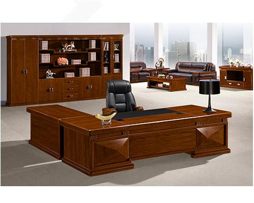 安順傳統家具