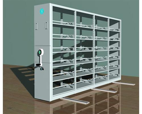 貴陽檔案櫃