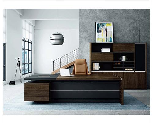 貴陽板式辦公桌