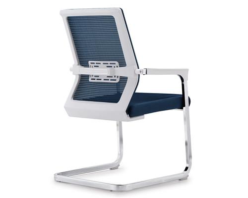 貴陽弓形辦公椅