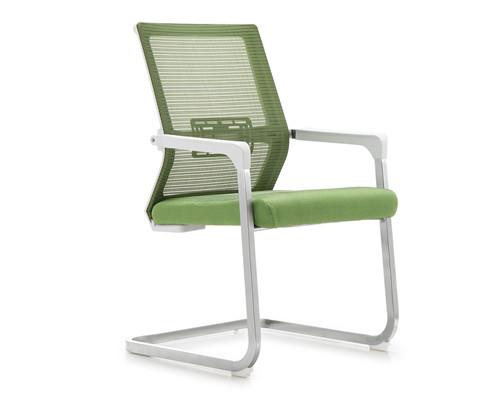 貴陽弓形會議椅