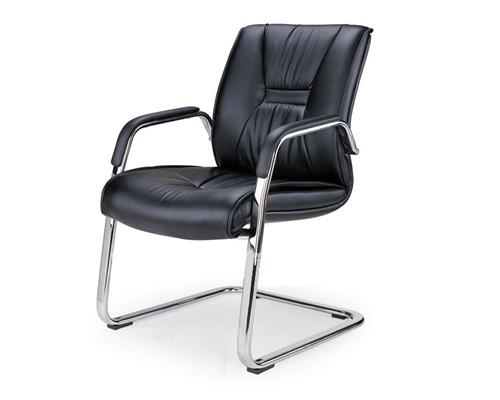 貴陽弓形會議椅班前椅