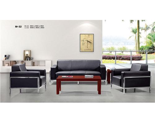 廣東品牌辦公沙發