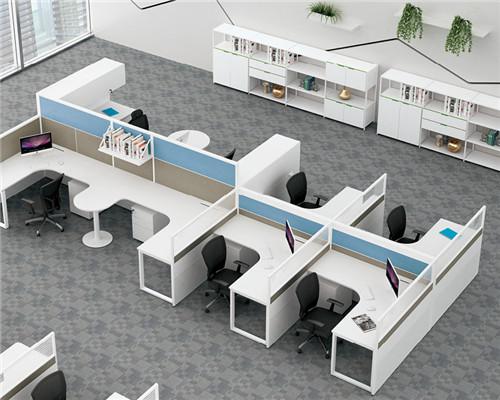 貴陽板式家具廠