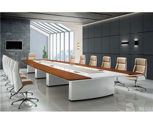 貴陽高檔會議桌