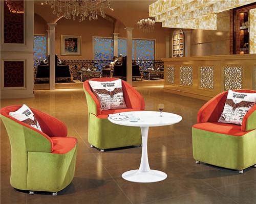 貴陽咖啡桌椅
