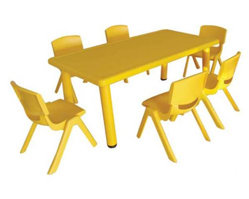 貴陽幼兒園家具