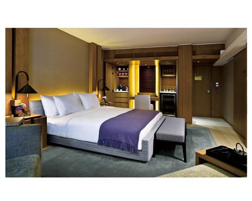 貴陽星級酒店家具