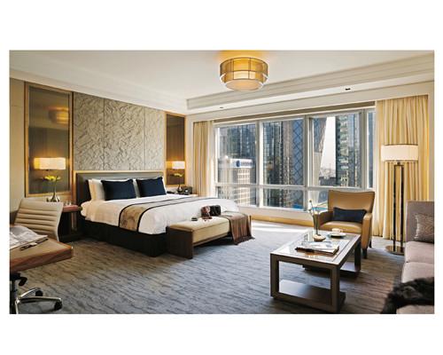 貴州高檔酒店家具
