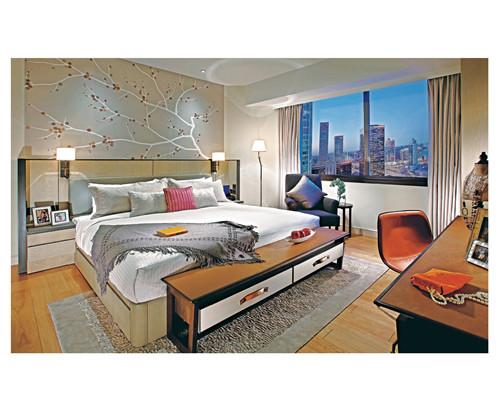 貴州高端酒店家具
