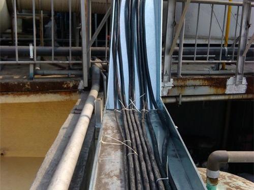 水电安装工程公司