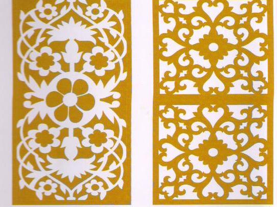 泸州四川实木雕花门窗