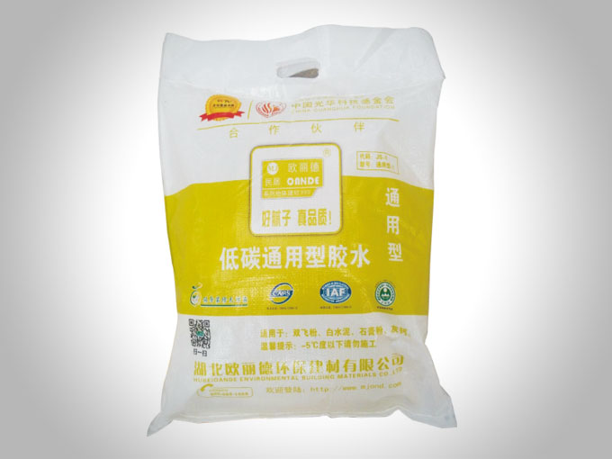 通用型胶水(10kg)
