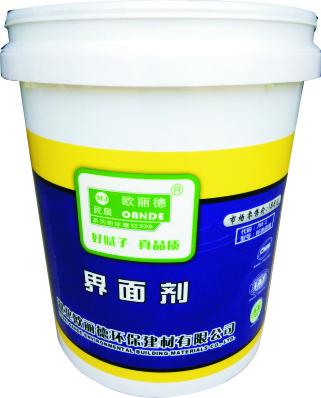 界面剂(10kg-15kg)
