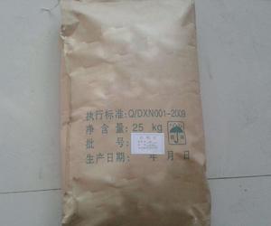 旋挖钻专用化学泥浆粉