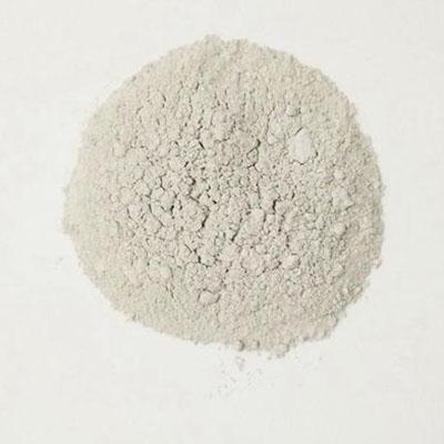 污泥固化剂