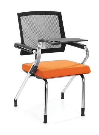 武汉办公培训桌椅