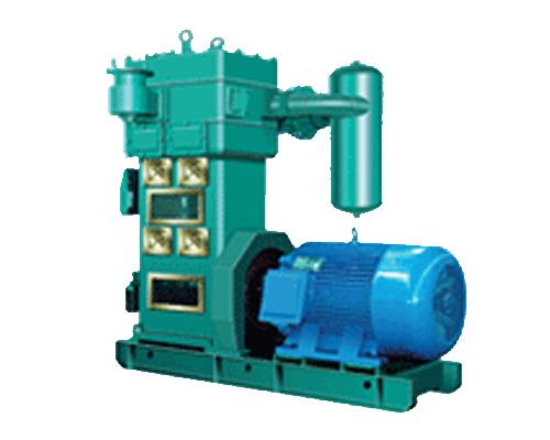 ZW系列空气压缩机