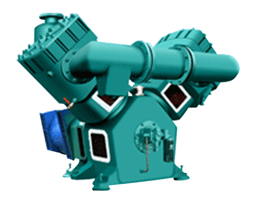VH系列空气压缩机