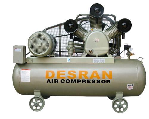 德斯兰系列空压机AW19008
