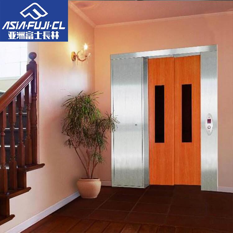 家用小型电梯多少钱