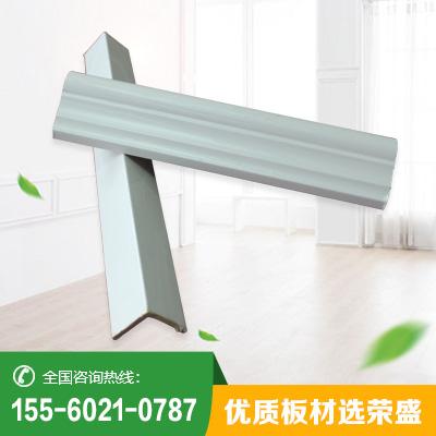 PVC牆麵
