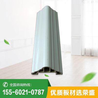 PVC臥室牆板