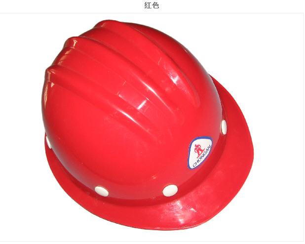 襄阳矿工帽