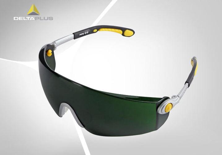 十堰焊接护目镜