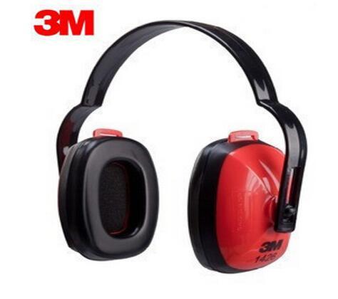 3M1426经济型耳罩