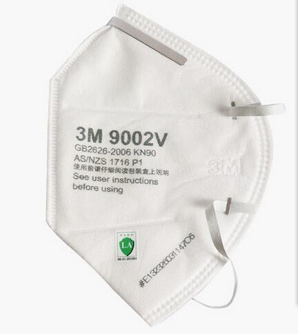 3M9002v口罩