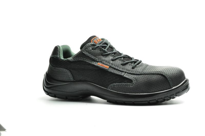 SD-813安全鞋