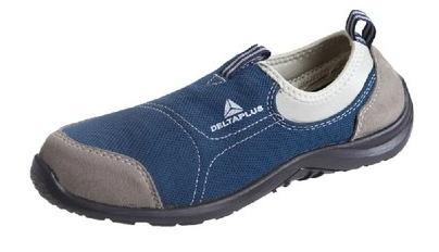 代尔塔301216安全鞋