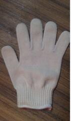 襄阳红口线手套