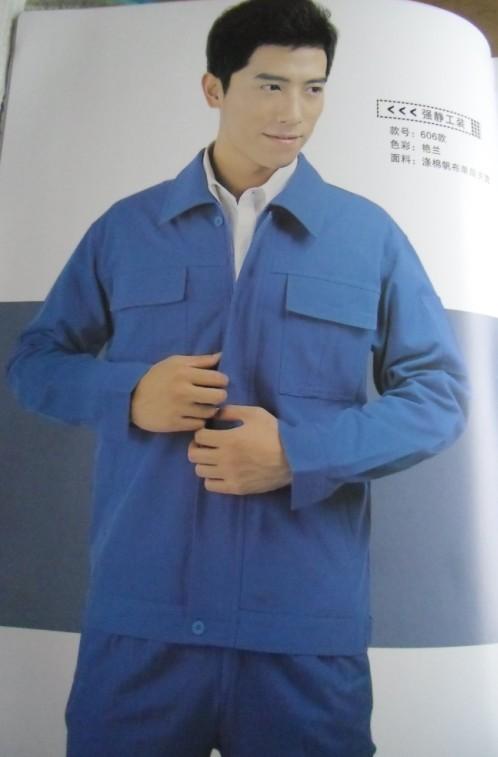 荆州艳蓝606
