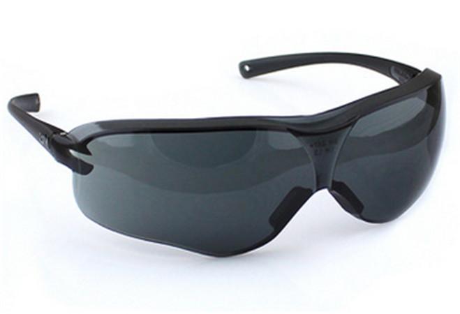 黄石3M10435防护眼镜