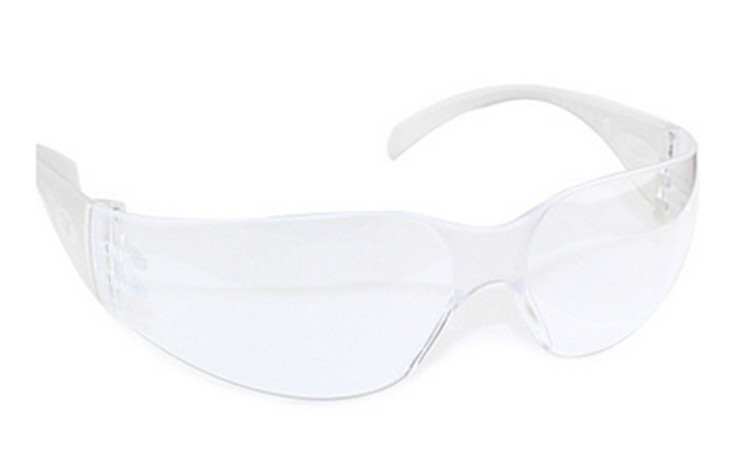 十堰3M11228防护眼镜