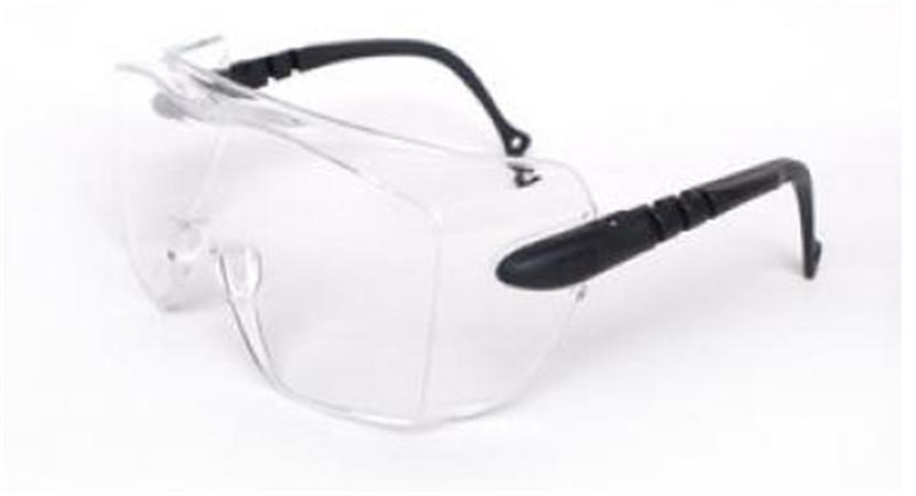 宜昌3M12308眼镜