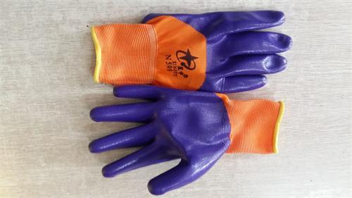 星宇598手套