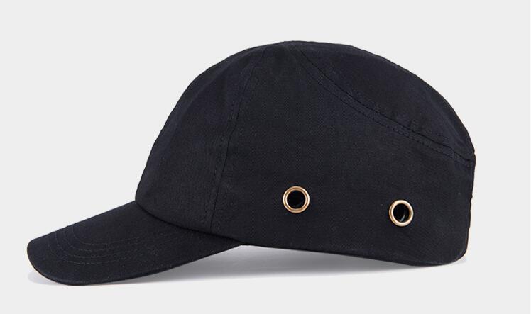 锐意款防撞帽