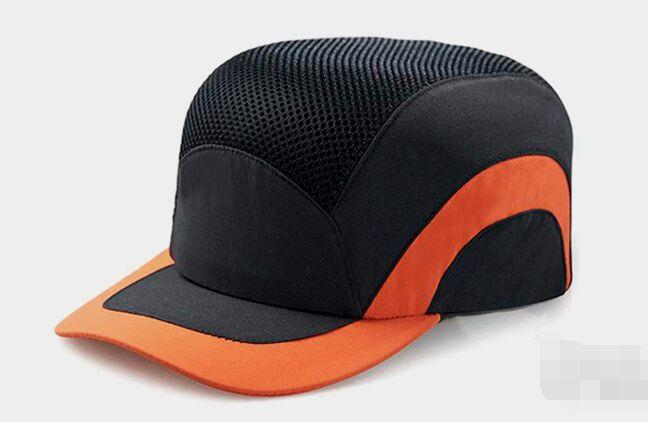 黄石舒适款防撞帽