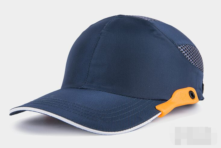 智胜款防撞帽