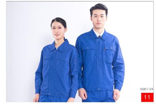 十堰加厚型帆布蓝色1124