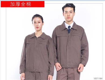 宜昌加厚全面灰色1164