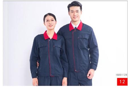 黄石加厚型帆布红蓝1124