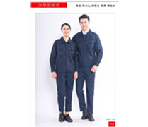 荆州加厚型帆布藏青1124